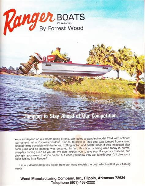 bass boat key ranger boats has been a key player in the fishing and