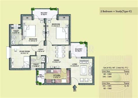 60 sq mtr to sq ft 100 60 sq mtr to sq ft best 25 small house plans