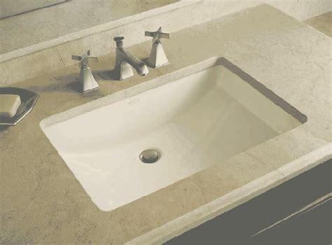 revitcitycom object kohler k2215 ladena lavatory