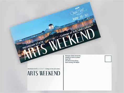 design inspiration postcard 107 best postcard designs for creative inspiration in 2018