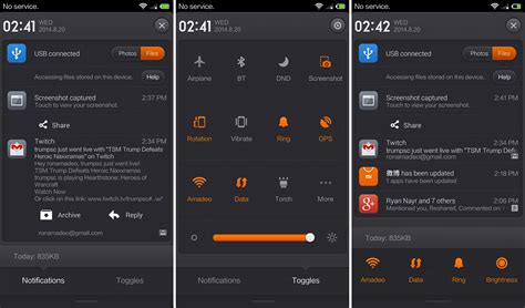miui themes show in chinese xiaomi mi4 review china s iphone killer is unoriginal but