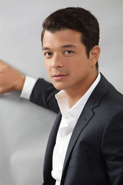 actor philippines 13 best favourite philippine actors images on pinterest