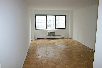 3 Floor Plan Midtown East Studio Apartment Available Empty Apartment