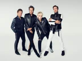 Duran Duran Duran Duran Announces New Album Paper Gods Plus Tour