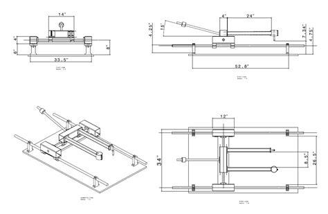 a plans woodwork lathe duplicator plans details wood duplicator plans pdf woodworking