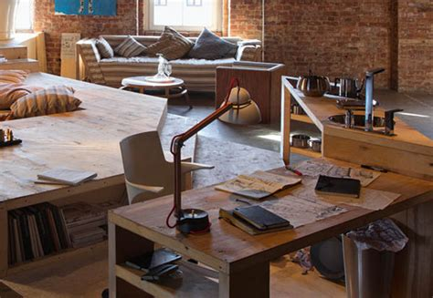 Urban Trends Home Decor by Loft Living Space Modern Interior Design And Trends In