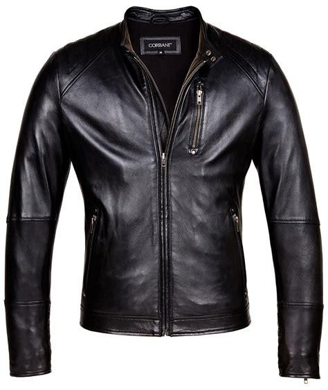 mens moto jacket mens leather moto jacket designer mens genuine leather