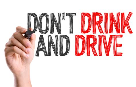 Dont Drink don t drink drive homeapproved car insurance