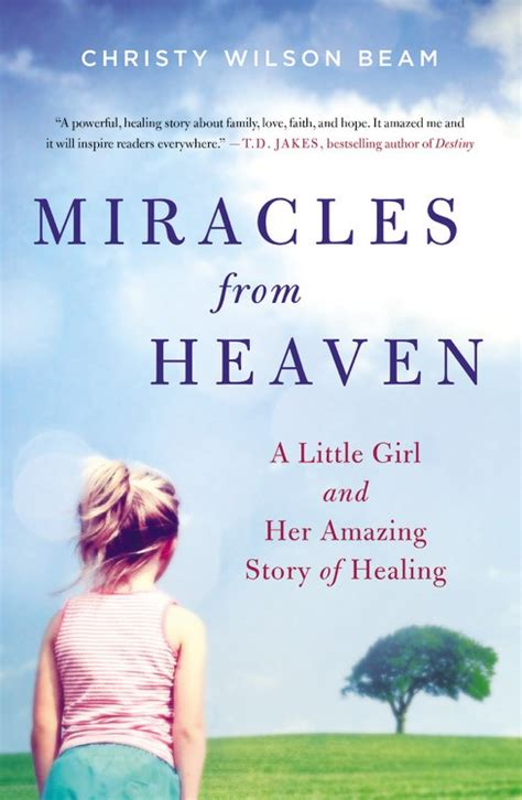 Miracles From Heaven Inside The Real Farmhouse From The Quot Miracles From Heaven Quot