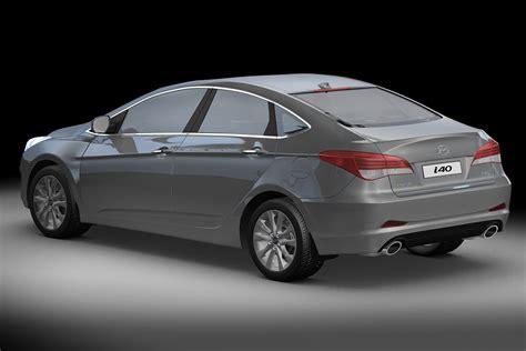hyundai 2013 models hyundai elantra 2013 models html autos post
