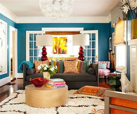 Colorful Living Room Sets by Colorful Living Room Furniture Sets Interior Luxury