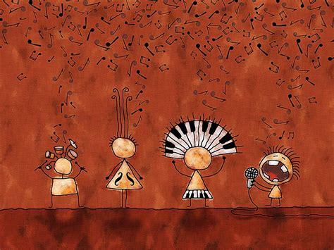 imagenes de musica sin fondo fondo de pantalla cuerpos musicales alegre