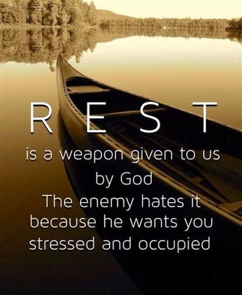 rest well god s gift for a s sleep a 90 day s devotional books rest as a weapon hebrew roots homestead