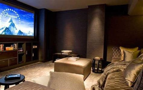 paint colors for home theater paint colors medium and walls on