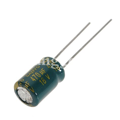 capacitor jl capacitor jl 470 16v 28 images philips 031k0 axial electrolytic capacitor 470uf 10v 5 pieces