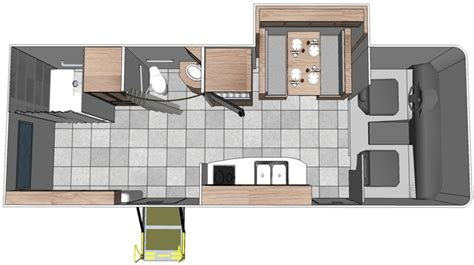 wheelchair accessible floor plans fraserway de mh 27sw