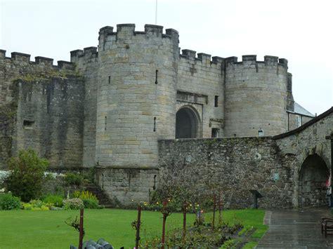 historical castles a tour of history in and around edinburgh willzuk s weblog