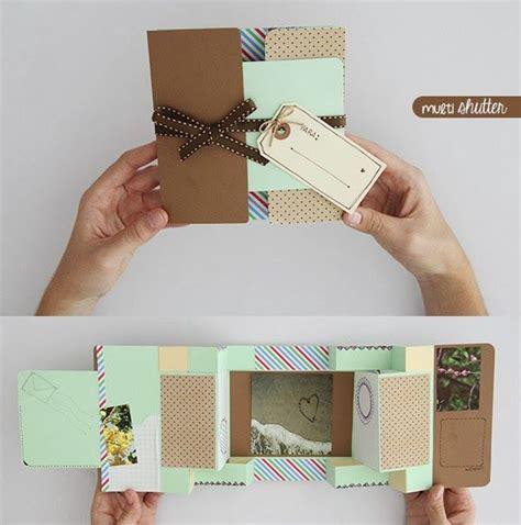 tutorial scrapbook diy pin by craftingeek on scrapbook pinterest scrapbook