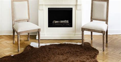 tappeti dalani tappeto marrone eleganza e stile in casa dalani e ora