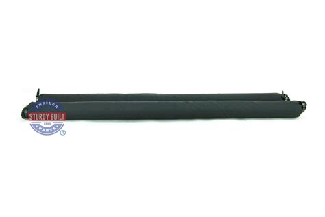 boat trailer guide poles boat trailer guide post covers for pvc guide poles