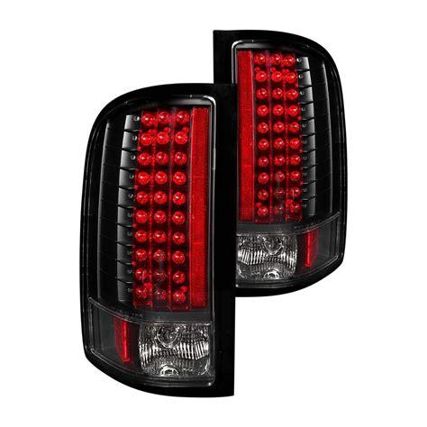 chevy silverado lights best custom aftermarket led