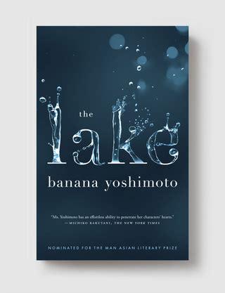 lake books the lake 187 melville house books