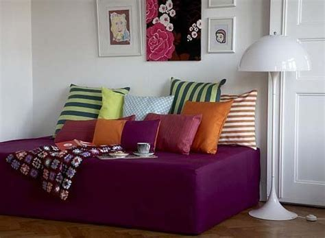 twin bed to couch best 25 queen daybed ideas on pinterest spare room