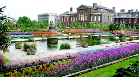 kensington gardens attractions in knightsbridge london top tourist attractions to visit on london tour welcome