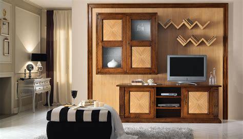 mobili da soggiorno mobile da soggiorno idee di design per la casa