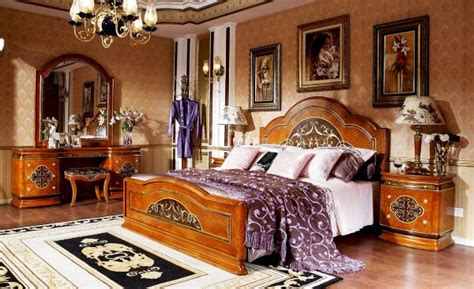 renaissance bedroom furniture antique french renaissance furniture and classic tudor