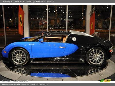 light blue bugatti veyron 2008 bugatti veyron 16 4 in bugatti light blue black photo