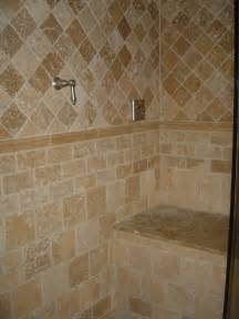 Bathroom Ceramic Tile Design Colors Dynamic Construction Tile Work Commercial And