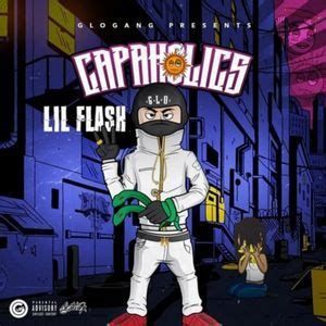 Duwop Toe by Lil Flash Cappin Kirk Lyrics Genius Lyrics