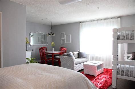 small studio design ideas 18 urban small studio apartment design ideas style