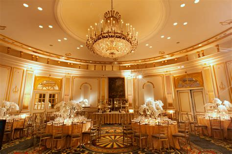 wedding reception venues in new york city new york wedding planner