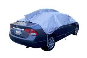 Car Cover For Snow Covercraft Auto Snow Shield Best Prices On Car Snow