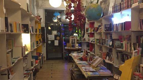 libreria italiana le nuvole libreria italiana a barcellona le nuvole promuove la