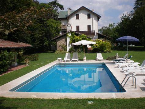 Prix Enrobé Au M2 4428 by Villa Dei Colli En Torreglia Veneto Ven 233 Tie 6482717