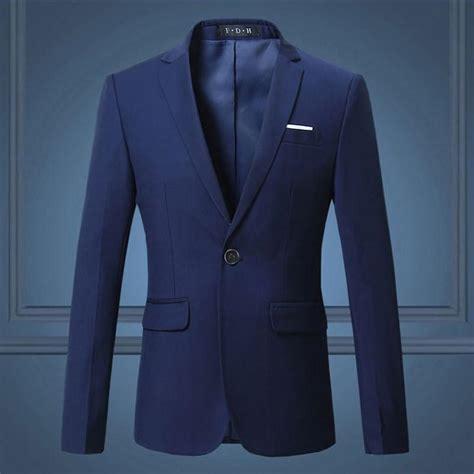 color blazers blazers for colors priletai