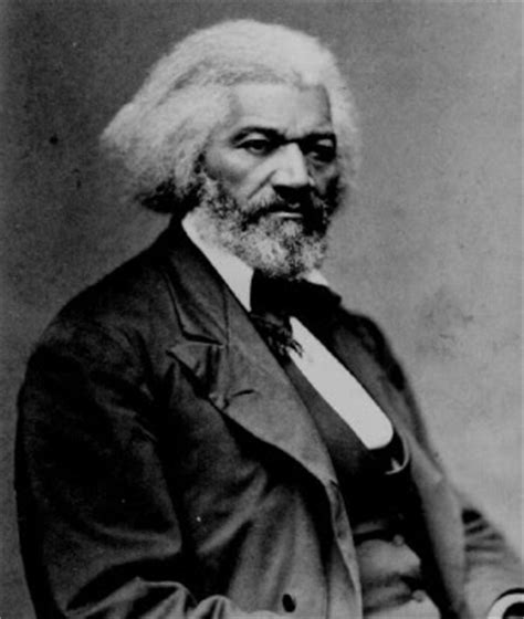 who did abraham lincoln run against what on earth the lincoln douglass debates