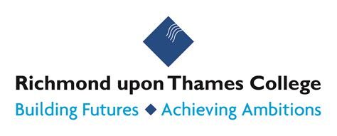thames college of further higher education richmond entrepreneurs conference 2017 special guests