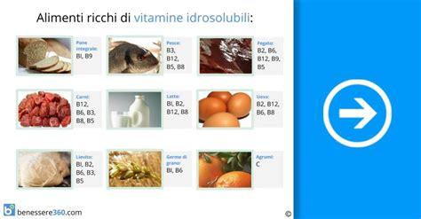 in quali alimenti si trova la vitamina c acido ascorbico su quali alimenti si trova levitra 10 mg