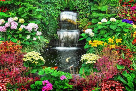 easy flower garden flower garden bed ideas 2016 photos gardening design