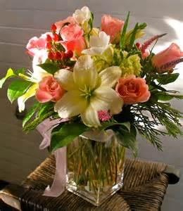birthday bouquet happy birthday bouquet flowers shop