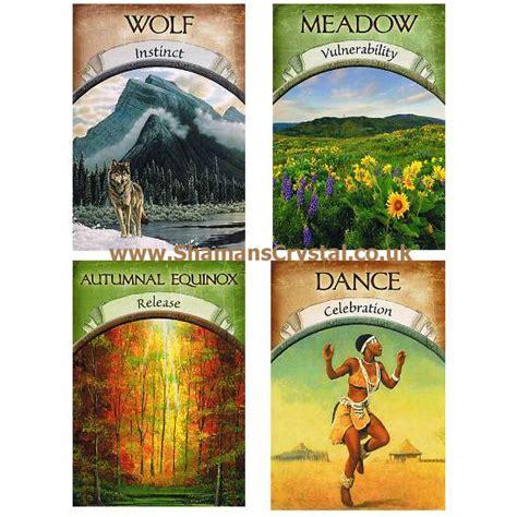 libro earth magic oracle cards earth magic oracle cards by steven d farmer angelic oracle cards oracle cards sets healing