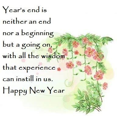happy new year 2016 wishes quotes messages happy new