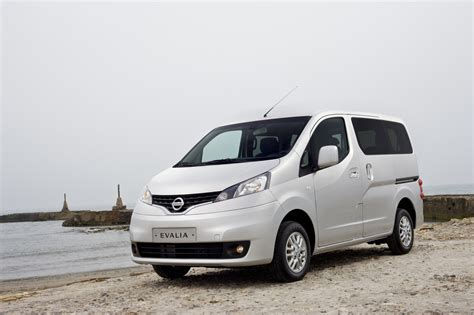 beautiful car nissan nv200 in moscow wallpapers and images