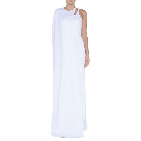 Stella Mccartney Care by White Mirabelle Dress Stella Mccartney