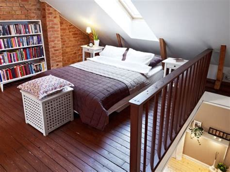 Loft Beds For Low Ceiling Rooms by Best 25 Low Ceiling Bedroom Ideas On
