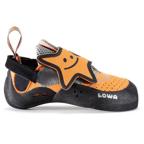 kid rock shoes lowa pirol climbing shoes buy with free